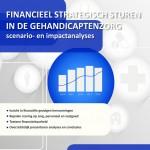 Financieel strategisch sturen in de gehandicaptenzorg