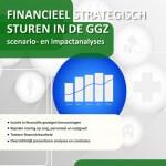 Financieel strategisch sturen in de ggz