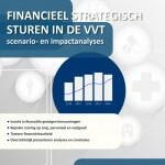 Financieel strategisch sturen in de vvt