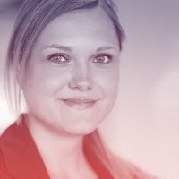 Lesley Zanen