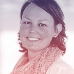 Lisette Kruijs