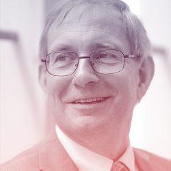 Theo Woertman