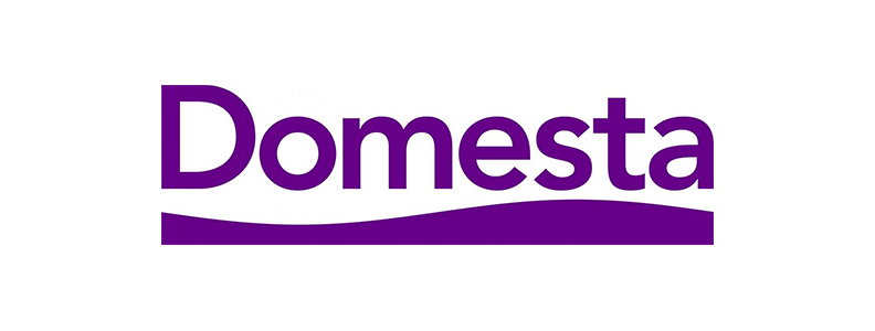 Risicoanalyse zorgvastgoedportefeuille voor Domesta