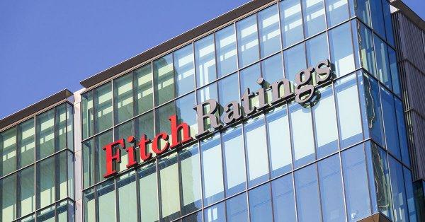 Hoe kijkt Fitch naar Nederlandse zorginstellingen?