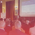 Verslag seminar Technologische innovatie in de publieke sector