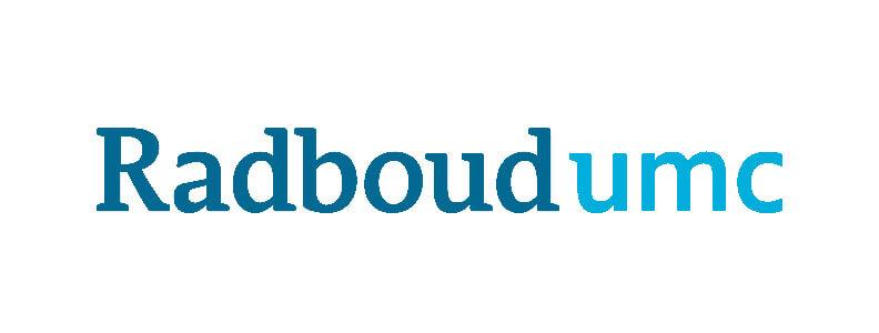 Begeleiden traject financiële meerjarenraming Radboudumc
