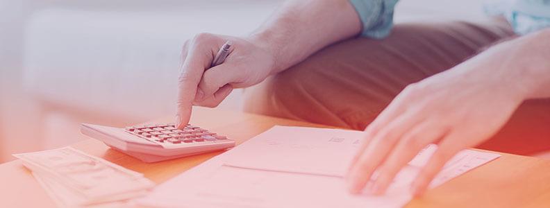 7 tips voor het berekenen van uw bedrijfswaarde