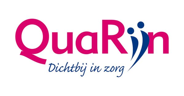 Arrangeren financiering voor nieuwbouw op locatie QuaRijn