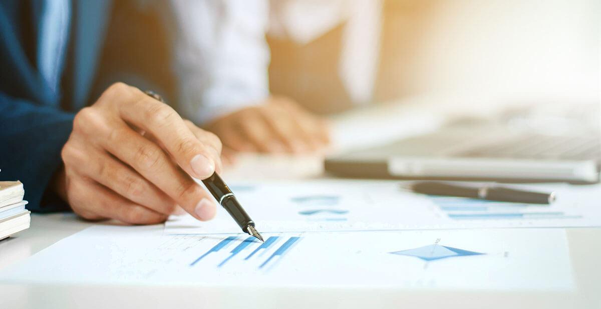 vernieuwde model investeringsstatuut