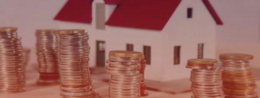 Vijf manieren om te investeren in de kerntaak met behulp van dood kapitaal