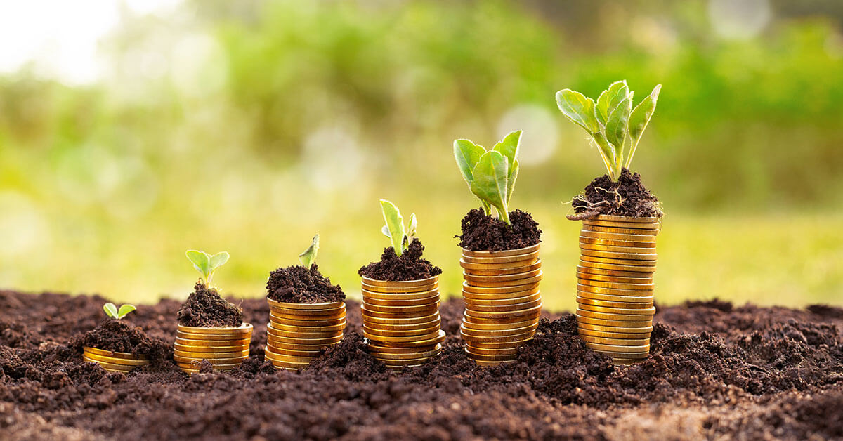 Implementatie maakt het verschil bij duurzaam beleggen