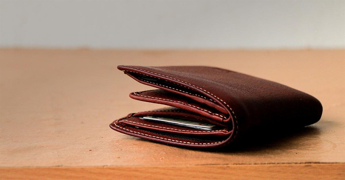 Drie voordelen van een actueel portefeuilleplan