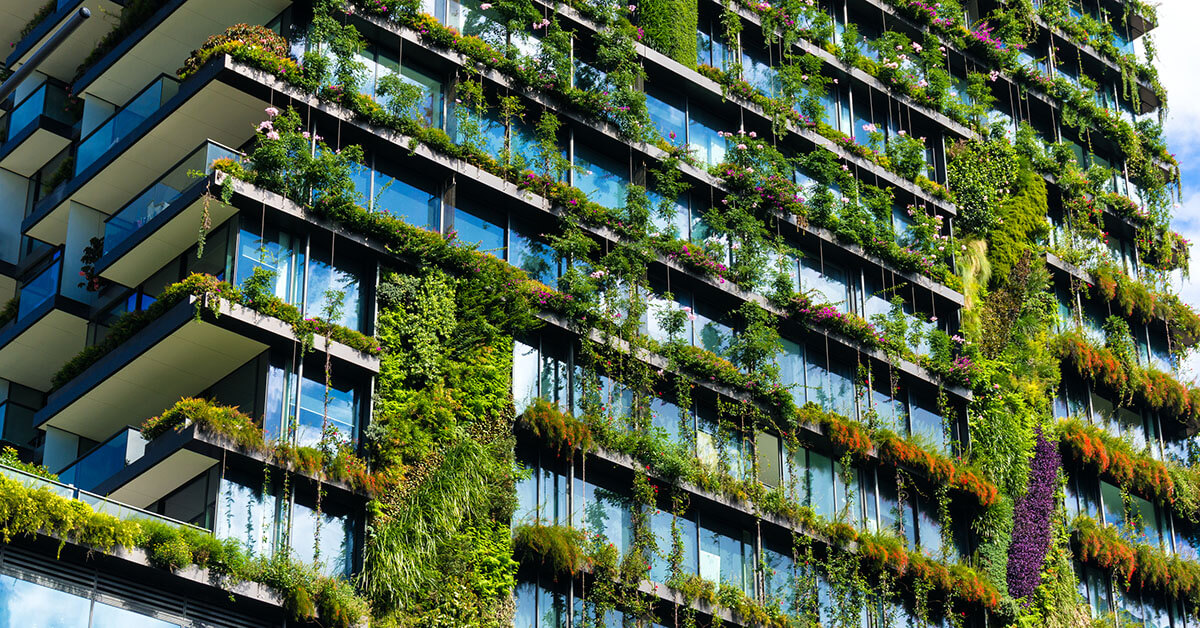 Green Deal: concrete afspraken verduurzaming in de zorg