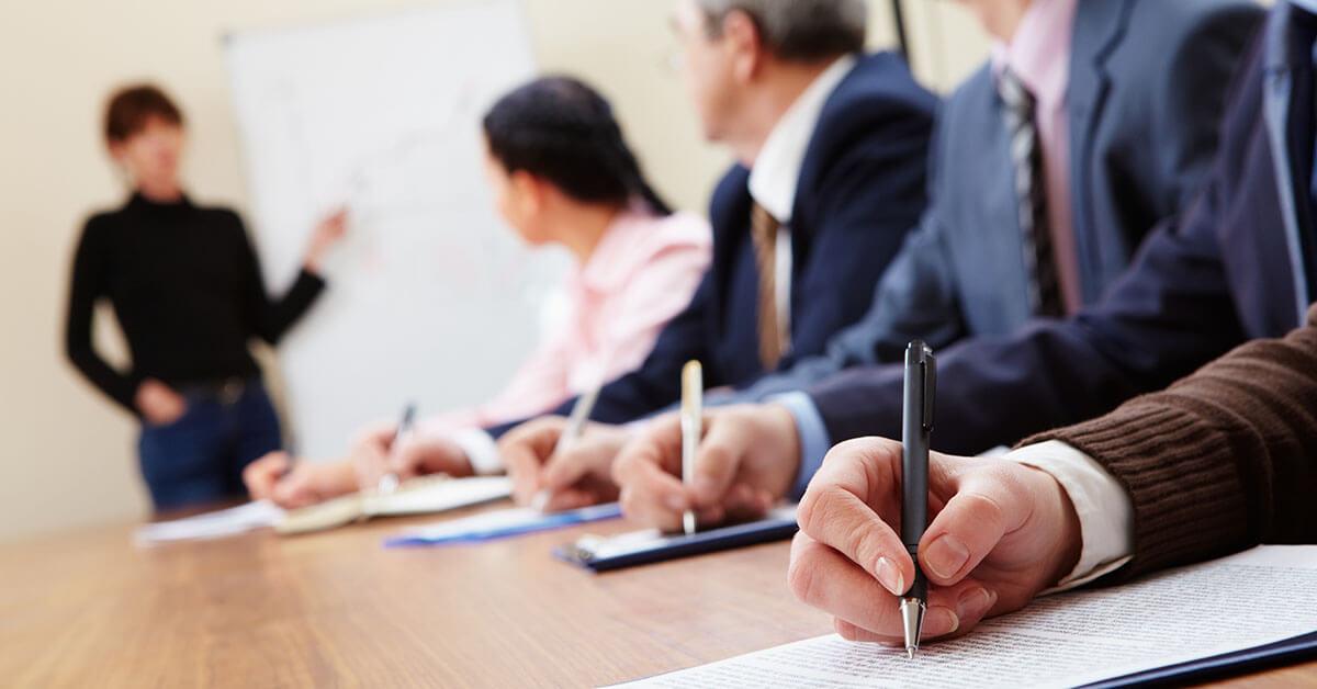 Kennissessie ESG in fixed income in de praktijk