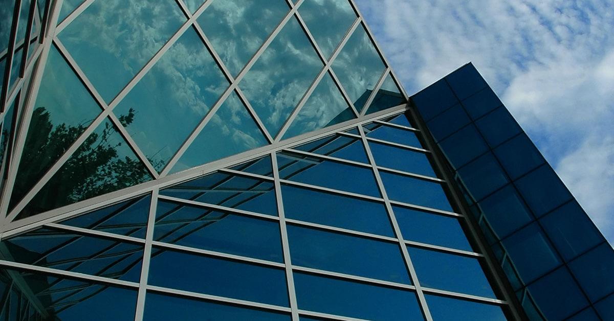 Sale- and leaseback wint terrein als alternatieve financiering