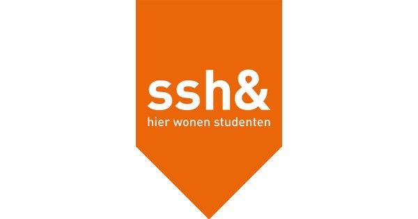 SSHN Werksessie geeft inzicht in investeringscapaciteit en verduurzamingstrategie