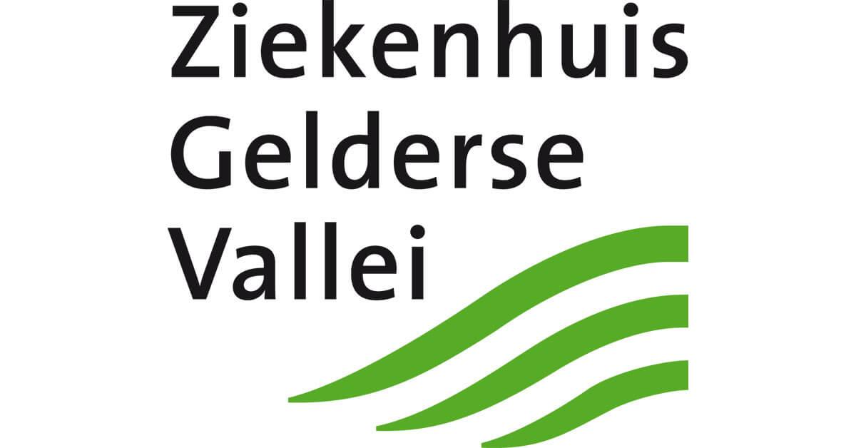 Verkrijgen borging en arrangeren financiering voor Ziekenhuis Gelderse Vallei