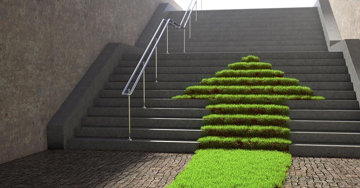 Eerste stap bij opstellen duurzaamheidsbeleid