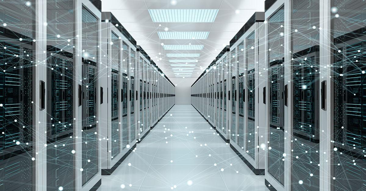 Corporaties zien meerwaarde van datagebruik maar missen expertise