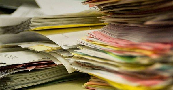 IBW: Papieren werkelijkheid?