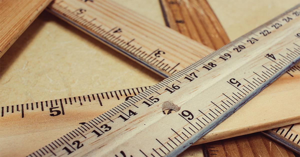 De financiële prestatie van complexen meten: marktwaarde of beleidswaarde?