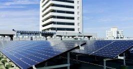 Nieuwe subsidieregeling om duurzaamheidsmaatregelen verder te stimuleren