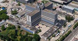 Faillissement MC Slotervaart en MC IJsselmeer: wat ging er mis