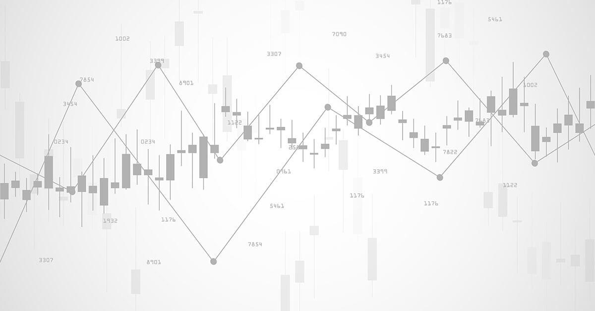 Onzekerheid troef op de kapitaalmarkten
