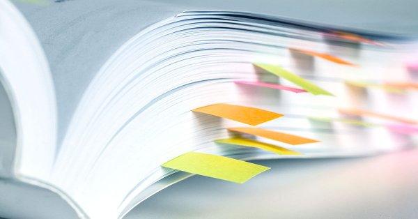 Handboek Marktwaardering 2020 gepubliceerd
