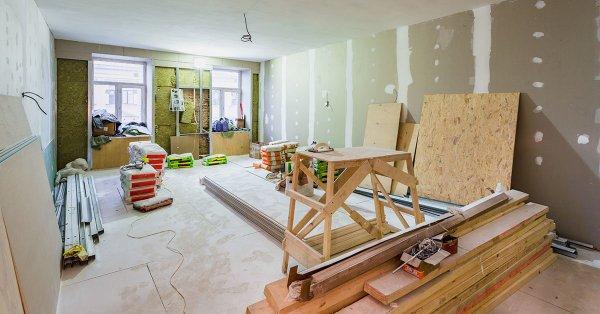 Wat kost het levensloopbestendig maken van uw woningportefeuille?
