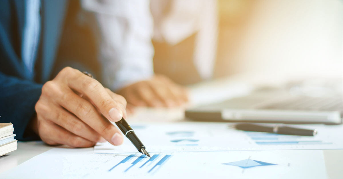 Let op accountant vraagt mogelijk naar marktwaarde leningen