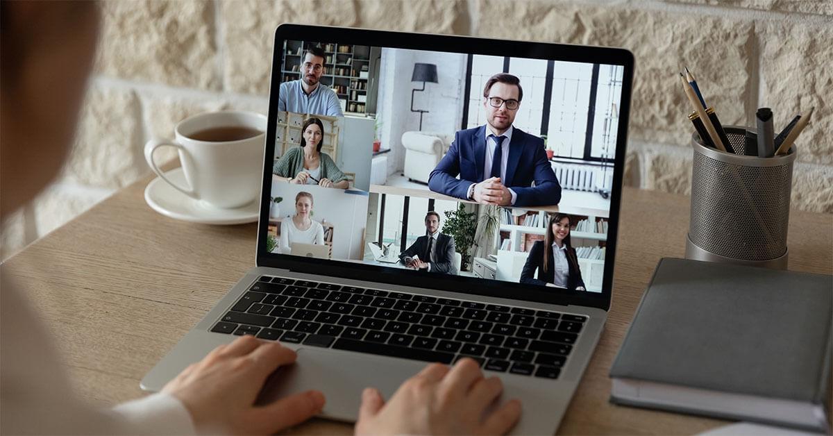 Webinar Asset management bij woningcorporaties