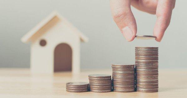 Waarom sturen op onrendabel budget