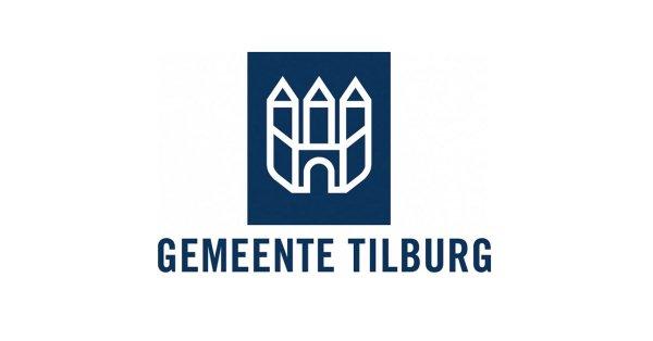 Gemeente Tilburg over haar unieke aanpak op de transitievisie