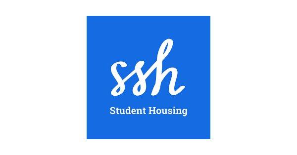 SSH over niet-DAEB laten presteren voor je ambities