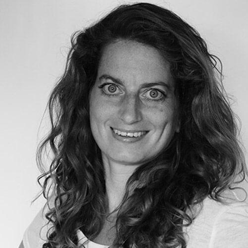Susanne Baijens