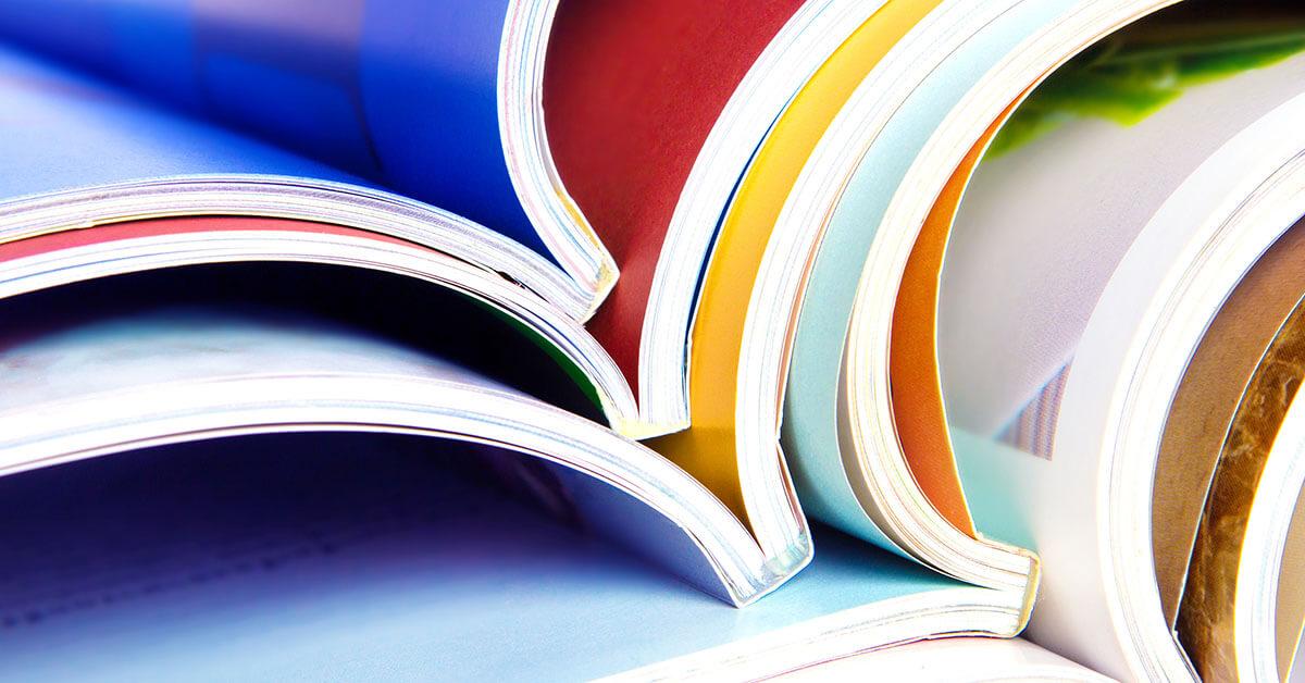 Conclusies eindrapport onderzoek waarderegeling NAM