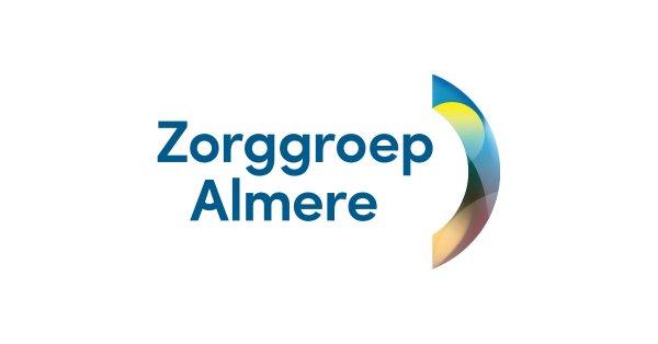 In gesprek met Zorggroep Almere over investeren en keuzes maken