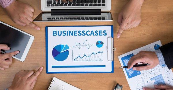 Tips voor het beoordelen van een businesscase